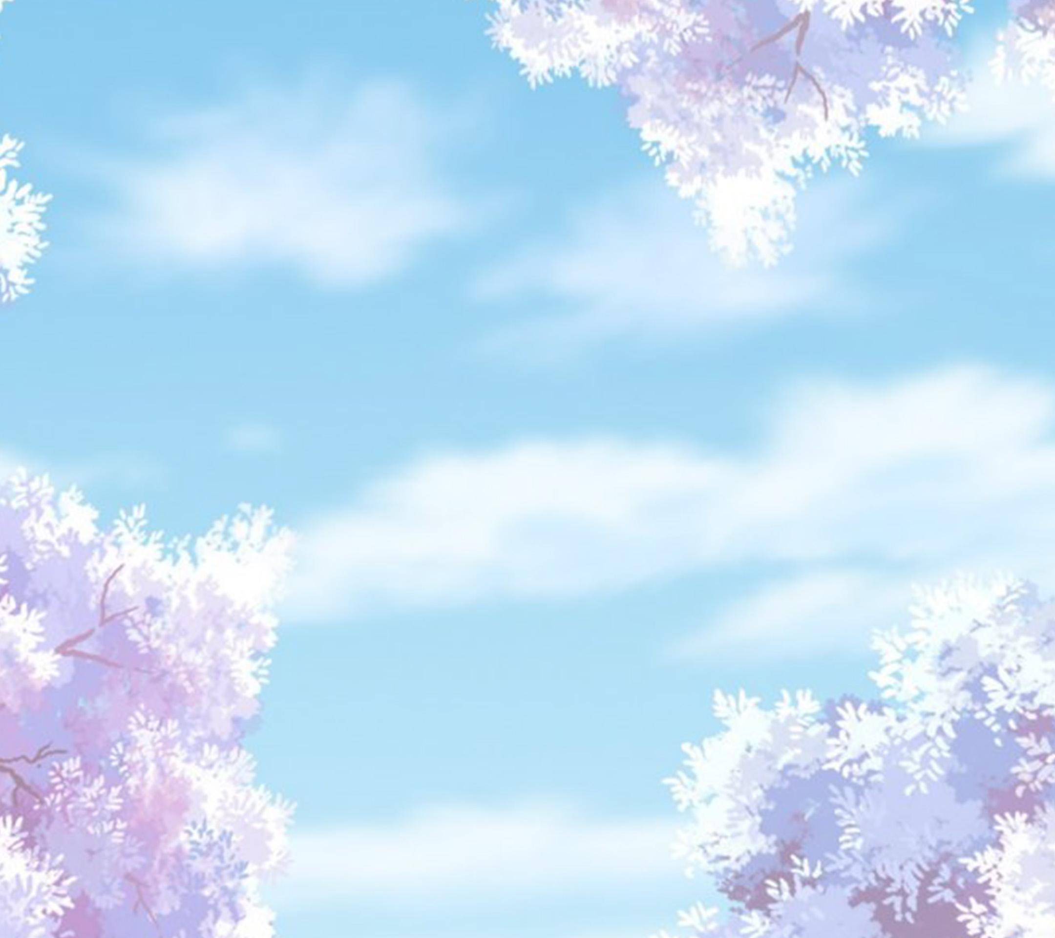 背景 壁纸 风景 设计 矢量 矢量图 素材 天空 桌面 2160_1920